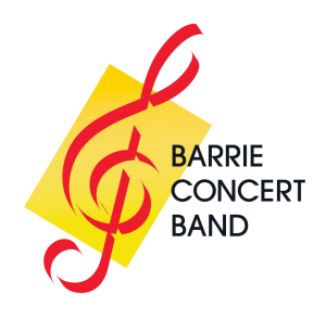 Barrie Concert Band
